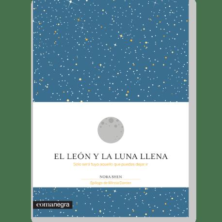 leon-luna-llena-mireia-darder