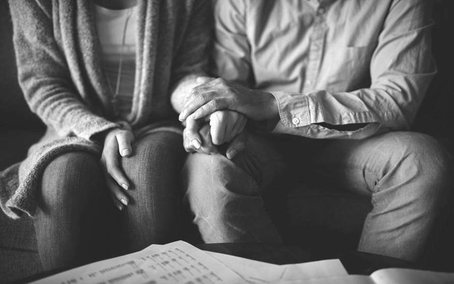 Terapia Pareja y Familia